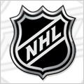 НХЛ - плей-офф