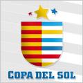 Копа дель Соль