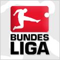 Германия - Переходные матчи