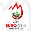 ЧЕ-2008 - квалификация