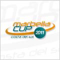 Марбелья Кап