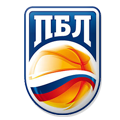 ПБЛ - плей-офф