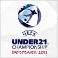 U21 ЧЕ-2011 - финальный раунд