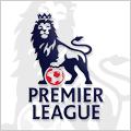 Англия - Премьер-лига
