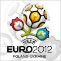 ЧЕ-2012 - финальный раунд