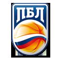 ПБЛ - регулярный чемпионат