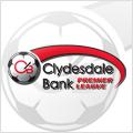 Шотландия - Премьер-лига