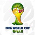 ЧМ-2014 - Межконтинентальный плей-офф