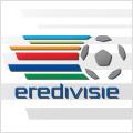 Нидерланды - Плей-офф за ЛЕ
