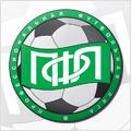 Россия - Первый дивизион