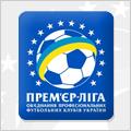 Украина - Молодёжное первенство