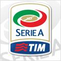 Италия - Серия А