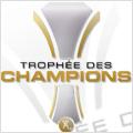 Суперкубок Франции