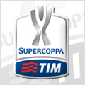Суперкубок Италии