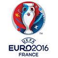 ЧЕ-2016 - квалификация