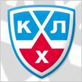 КХЛ - Кубок Надежды