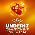 U17 ЧЕ-2014 - финальный раунд