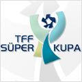 Суперкубок Турции