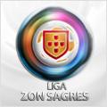 Португалия - Кубок лиги