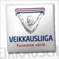Финляндия - Вейккауслиига