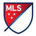 MLS - Высшая лига футбола