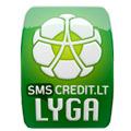 Литва - А лига