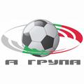 Болгария - Группа А