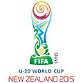 U20 ЧМ-2015 - финальный раунд