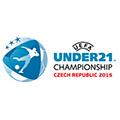 U21 ЧЕ-2015 - финальный раунд