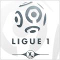 Франция - Лига 1