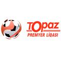 Азербайджан - Премьер-лига