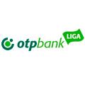 Венгрия - ОТР Банк Лига