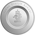 Суперкубок Нидерландов