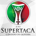 Суперкубок Португалии