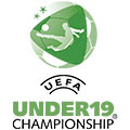 U19 ЧЕ-2007 - финальный раунд