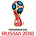 ЧМ-2018 - финальный раунд