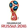 ЧМ-2018 - Южная Америка