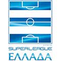 Греция - Суперлига