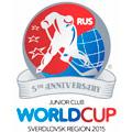 Молодёжный Кубок Мира