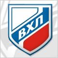 ВХЛ - регулярный чемпионат