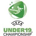 U19 ЧЕ-2016