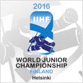 U20 ЧМ-2016