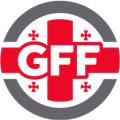 Грузия - Высшая лига