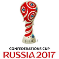 Кубок конфедераций