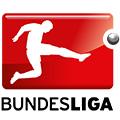 Германия - Переходные матчи (2-3)