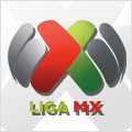Мексика - Лига МХ