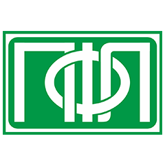 Второй дивизион - Урал-Поволжье