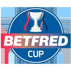 Шотландия - Кубок лиги