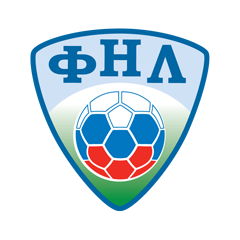 Футбол фнл сезон 2016 2017