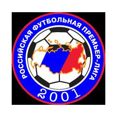Спартак москва календарь 2016-2017 футбол